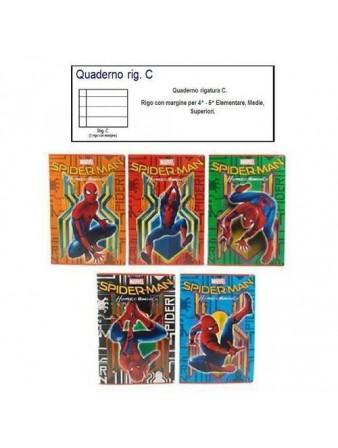 BOX 100 PIROTTINI BASE 5.5CM COLORI ASS.