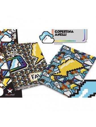 CASSETTA DI SICUREZZA CM.25X18X9
