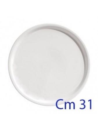TRANSFORMER MINICONS 140X178X25MM 5+A