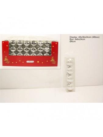 PRINCESS DIARIO MAGICO 4.7X29X22.5CM C/STICKERS.GLITTER.NASTRINI.PENNE ECC.