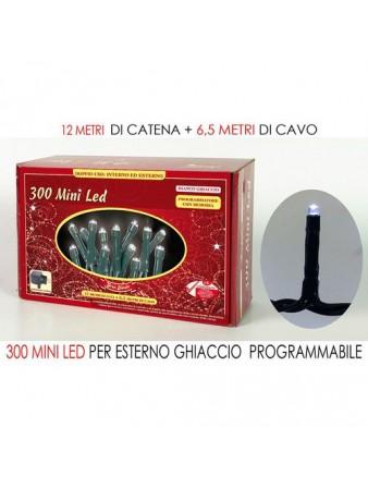 SAPIENTINO TRAVEL QUIZ ULTIMATE SPIDERMA 37 X 28.1 X 5 CM 3/6ANNI