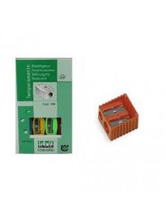 YO-KAI MEDAL BLIND BAG 3PZ BOX:102X127X13MM