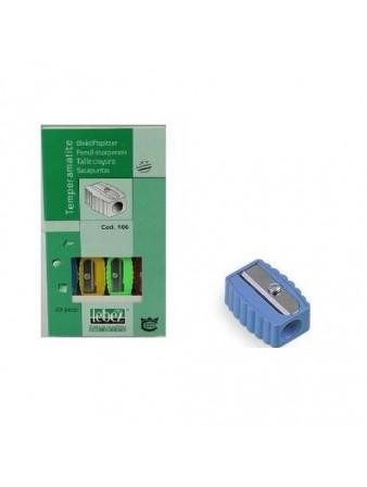 YO-KAI MEDAL MOMENTS PERSONAGGI H.6CM BOX:140X159X51MM