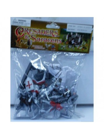 BOX 3 BOTTIGLIE CANDELE 42X9X27CM