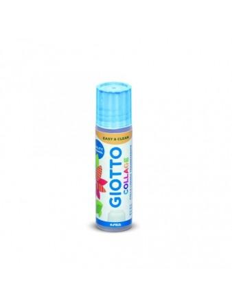 BIS GOMITOLO COTO 1000YARD NEROSF1476