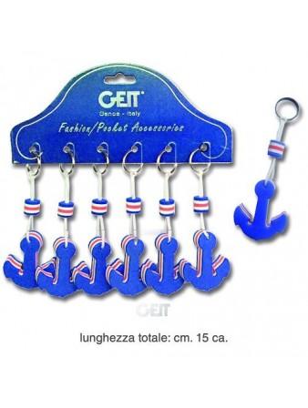 BOX ABITI CARTONE BANDIERE E CITTA 6 ASS ORT. CM.50X40X25 YS15-ZDG-GQ
