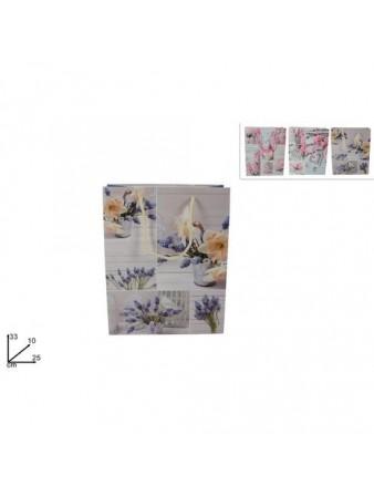 CARTA CRESPA GR.40 ARANCIO               CREPE PAPER ORANGE COL.-HS CODE:48089000