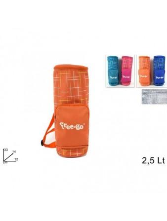 CAVALCABILE LUXURY PEGASO CM.231X150