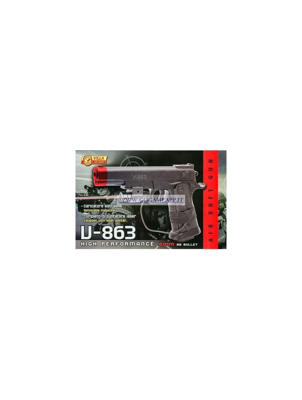 BOX ABITI CM.48X36X19 430GR 8ASS