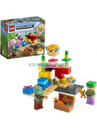 LEGO 41393 CONCORSO DI CUCINA
