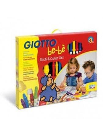 SCATOLA PORTA BUSTINE THE LEGNO STILE IN DIANO 2COL KF18A-3521A/B
