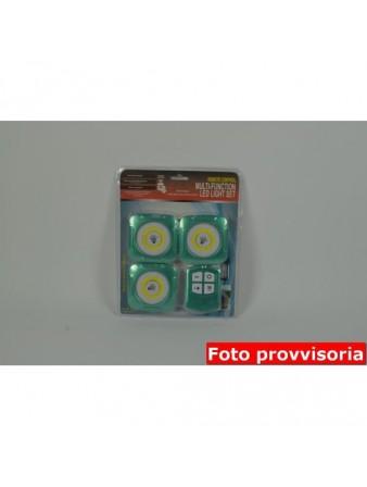 MEGA BLOKS THOMAS VEICOLI COSTRUIB. 1/5A 16.5X22.5X29.5CM - 3 SOGGETTI - MATTEL