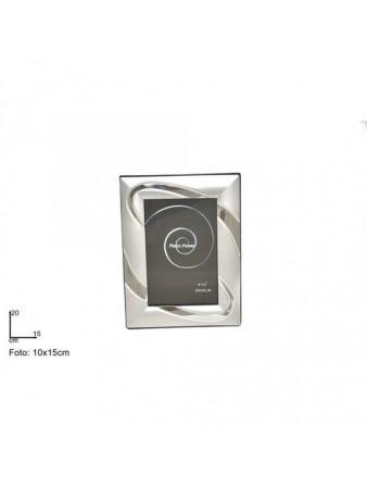 LE PAROLE PROIBITE 40X32X5.5CM +12ANNI   160 CARTE+1 CARTELLONE IN PLASTICA