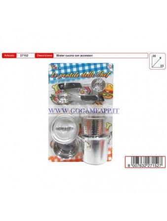 TOVAGLIA PVC NATALE 140X180 4 ASS.