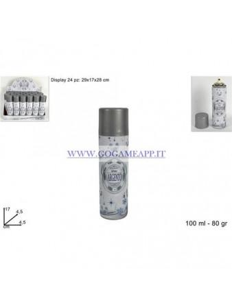 DIVISORI PLASTIFIC. 6COL. F.TO A4
