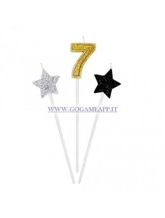 ACCENDINO ELETT.LIGHTER LARGE GENOVA C25 SOFTFLAME RICARICABILE   ATOMIC
