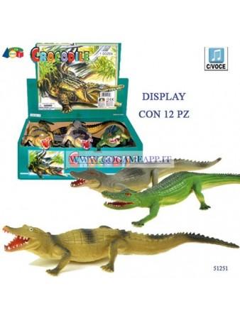LEGO 10908 DUPLO AEREO