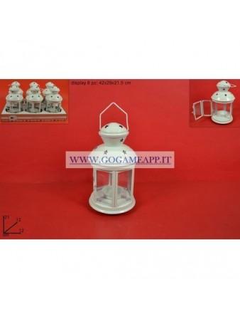 SAPIENTINO LEGGIMPARA PLANES 39X6X27CM   ESC. ART.74 IVA ASS.EDIT.