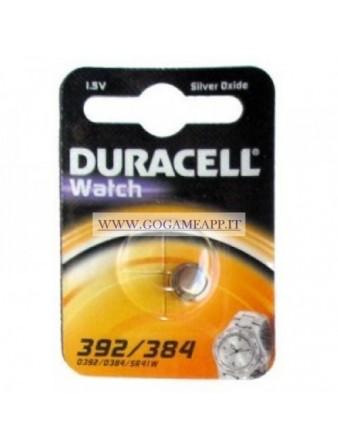 Borsetta pelle cod 613533 GIALLO