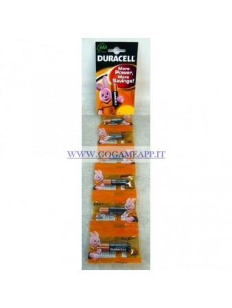 Borsetta pelle cod 613533 ARGENTO