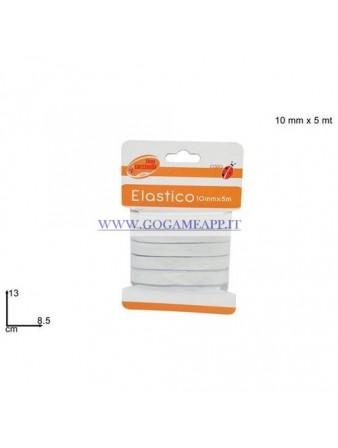 Borsa pitone cod 613669 ROSSO