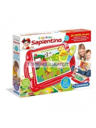 Sciarpa cashmere donna cod 24976 colore 1