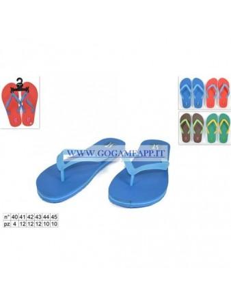 Sciarpa cashmere donna cod 24976 colore 16