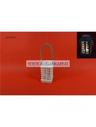Poncho cashmere donna cod 7414 colore 1