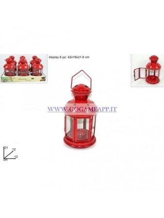 Poncho cashmere donna cod 7414 colore 5