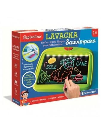 Poncho cashmere donna cod 7443 colore 9