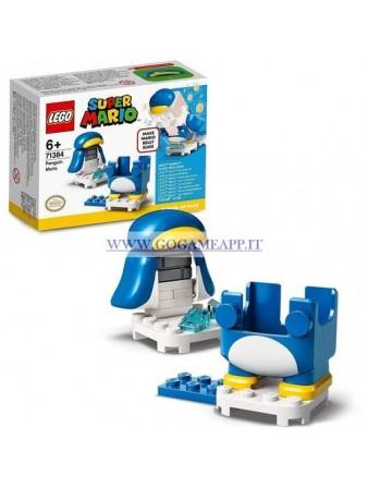 Borsa in pelle cod 613963 vari colori Made in Italy