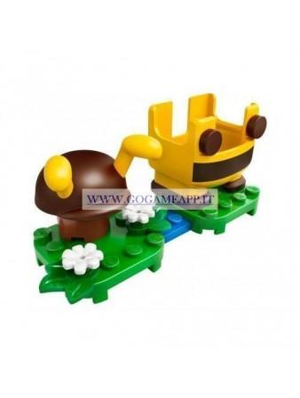 Borsa in pelle cod 613977 vari colori Made in Italy