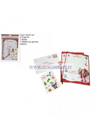Maglione cashmere UOMO cod 51830 colore 2