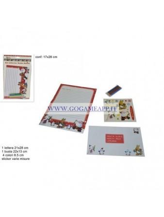 Maglione cashmere UOMO cod 51832 colore 1