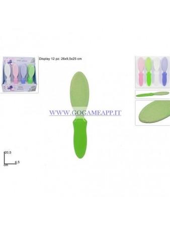 Completo (26602+83387) cod 26602 colore BEIGE / NERO