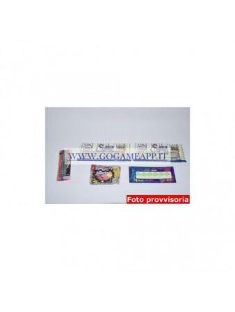 Sciarpa UOMO cod 25069 colore 2