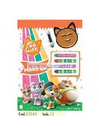 Sciarpa UOMO cod 25069 colore 7