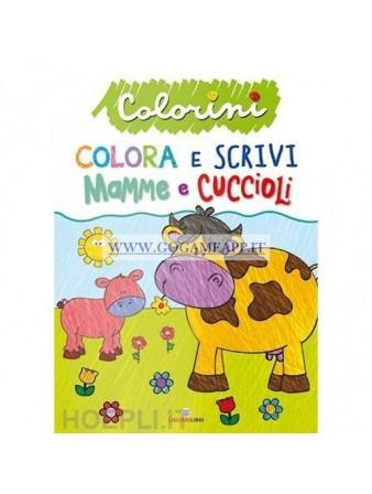 Sciarpa UOMO cod 25677 colore 2
