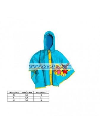 Sciarpa UOMO cod 26293 colore 2