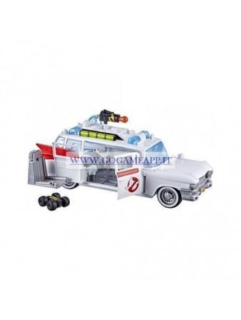 AUDI R8 SPYDER EZ DRIVE 6V WHITE