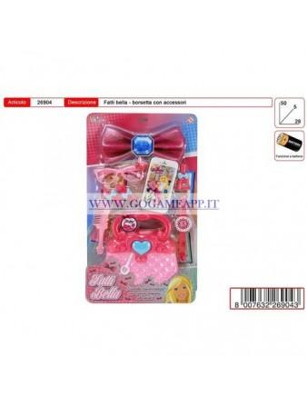IL MIO PRIMO TABLET 27X31X7CM 12/36MESI  BATTERIE INCLUSE - ELETTRONICO PARLANTE