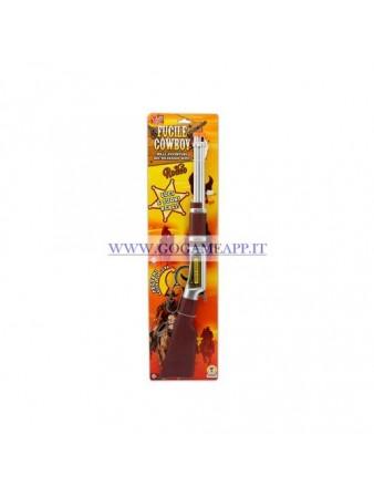 LEGO 60209 POLIZIA AEREA: FURTO DIAMANTI