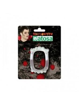 BUSTE FANTASIE ASS. PERLA CM.15X25 C.100