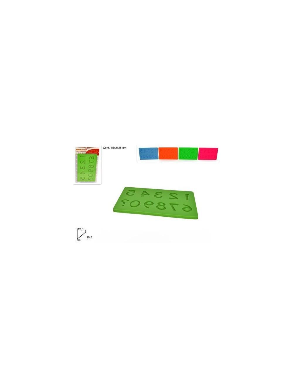 LEGO 71709 BOLIDI VELOCITA' JAY E LLOYD