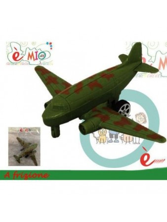 LEGO 60139 CENTRO DI COMANDO MOBILE 382X262X71MM
