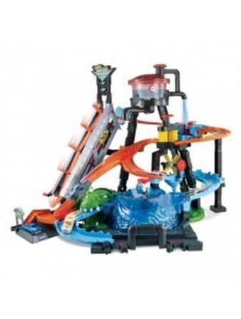 LEGO 60212 CITY 5+ BARBECUE IN FUMO