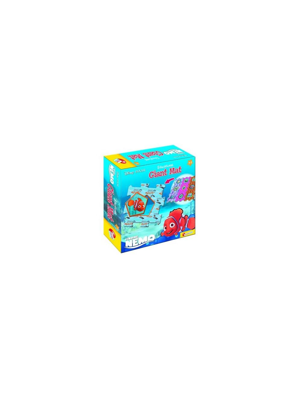 LEGO 76146 TBD-LSH-SPIDER MECH