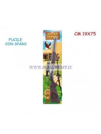 BOX CEROTTINI NASALI 3PZ ART.HY8689A
