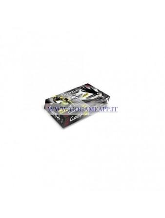 BOX PALLA CALCIO TRASP. CM.5