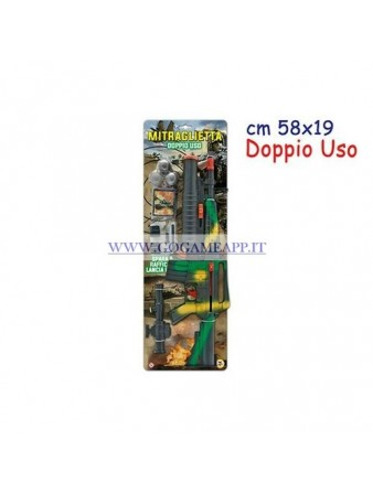 BARBIE CASTELLO GALATTICO     3+ANNI     SCATOLA 32.5X40X13.5CM